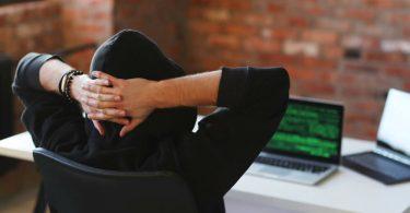 Casos Famosos de Falhas de Segurança da Informação