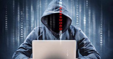 grupo de hackers anonymous
