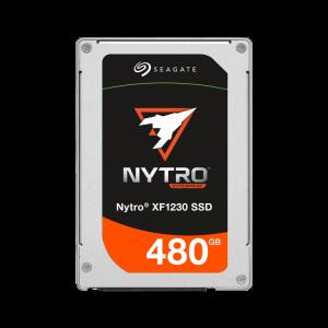 nytro 480 GB