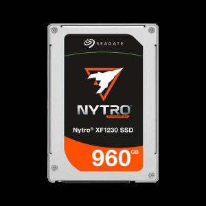 nytro 960 GB