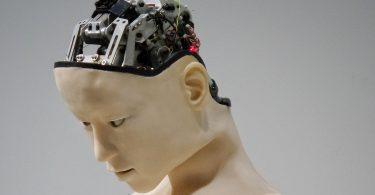 inteligência artificial e inteligência cognitiva