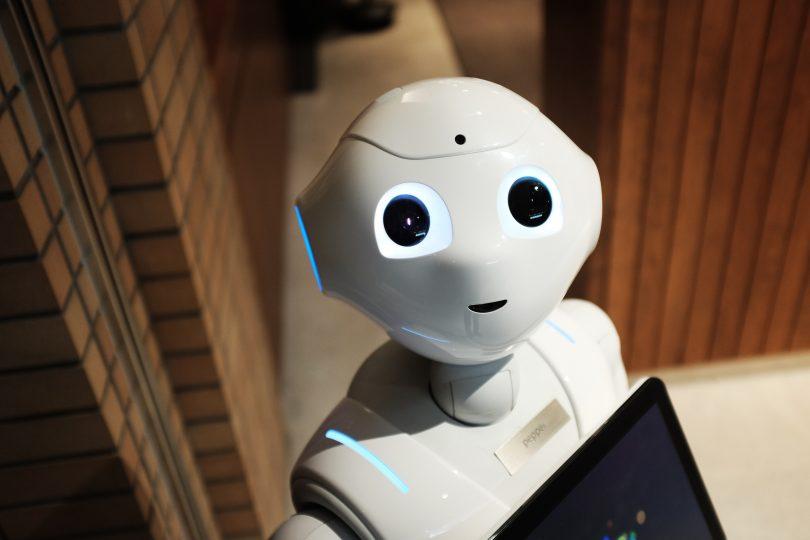 como a inteligência artificial funciona