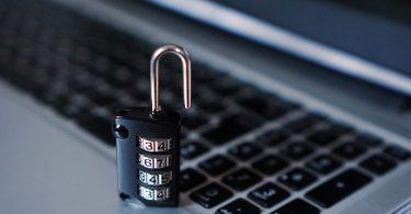 o que é segurança cibernética