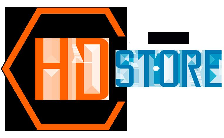 HD Store | Blog