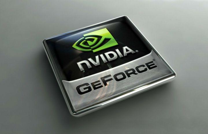 Nvidia lidera mercado de chips gráficos